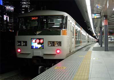 185_20110302_4.jpg