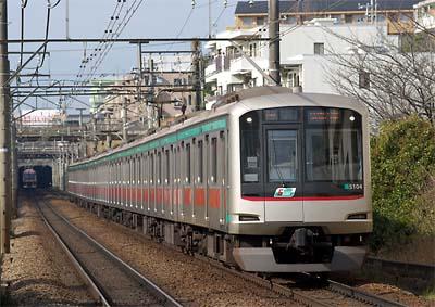 5000_20090215.jpg
