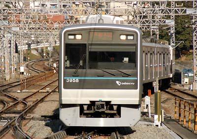 5000_20110121_4.jpg