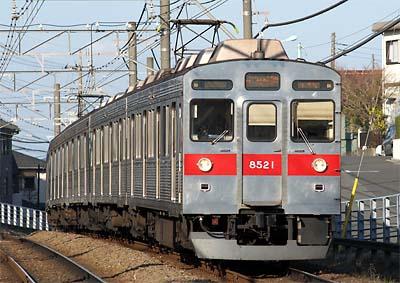 8521_20110106.jpg