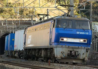 EF200_13_20110308.jpg