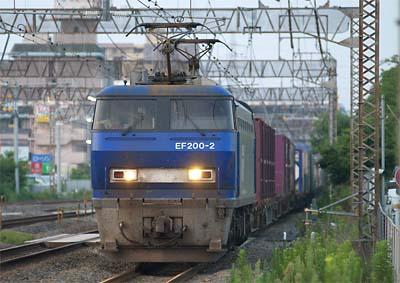 EF200_2_20100725.jpg