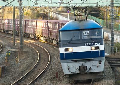 EF210_102_20110307.jpg