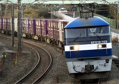 EF210_103_20110307.jpg