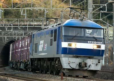 EF210_107_20110308.jpg