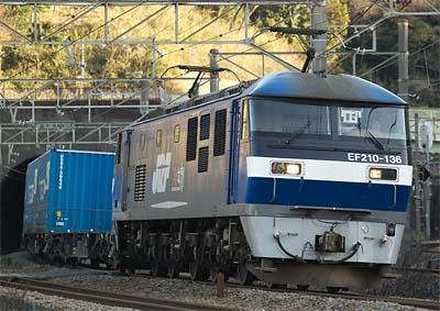 EF210_136_20110308.jpg