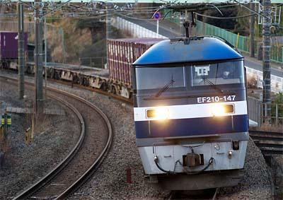 EF210_147_20110307.jpg