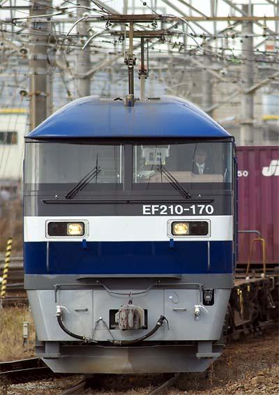 EF210_170_20101230.jpg
