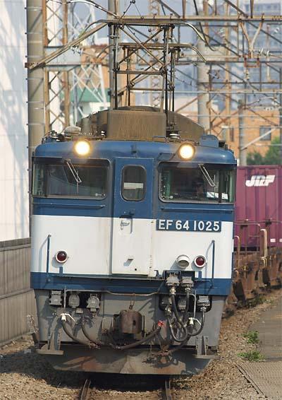 EF64_1025_20100724_1.jpg