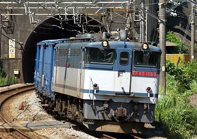 EF65_1080_20090812.jpg