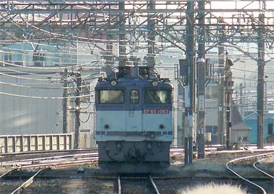 EF65_20110128.jpg