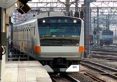 EF65_20110128_2.jpg