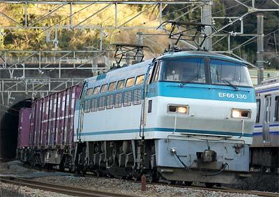 EF66_130_20110308.jpg