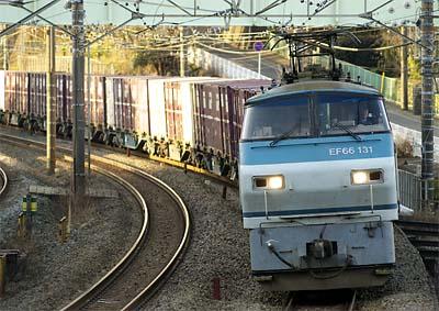 EF66_131_20110307.jpg