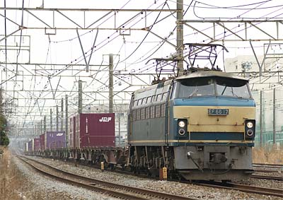 EF66_17_20100324_2.jpg