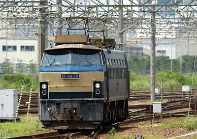 EF66_30_20100729.jpg