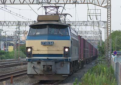 EF66_54_20100728.jpg