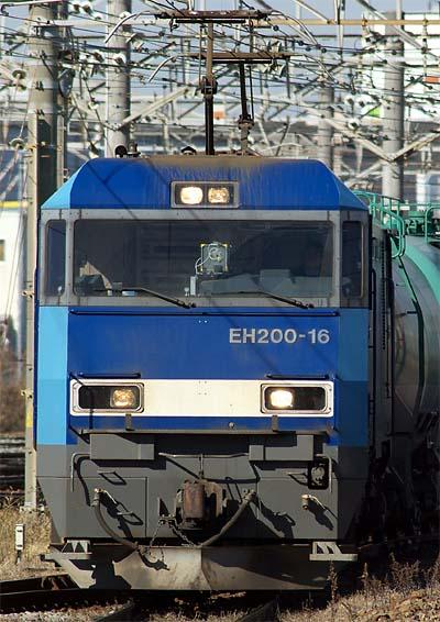 EH200-16_20101230.jpg