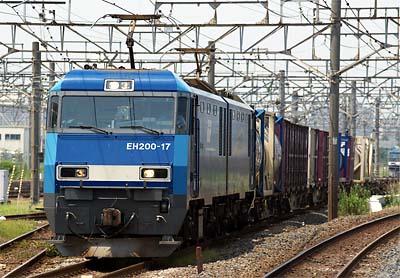 EH200_17_20100729.jpg