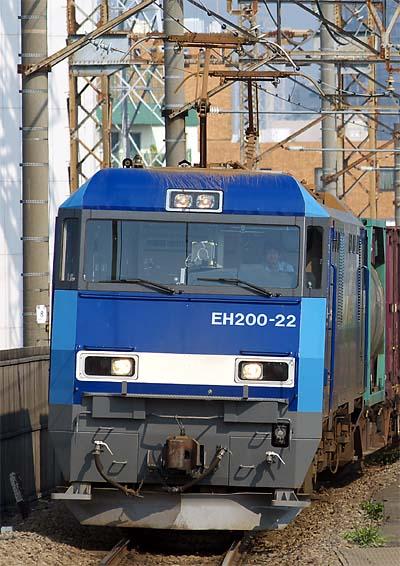 EH200_22_20100724_1.jpg