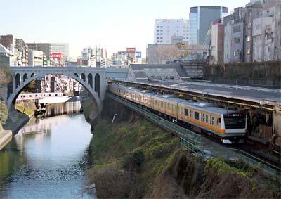 camera_20110102_2.jpg
