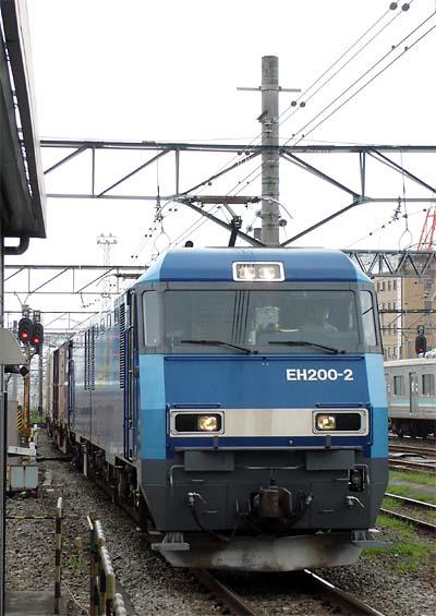 eh200_20090807.jpg