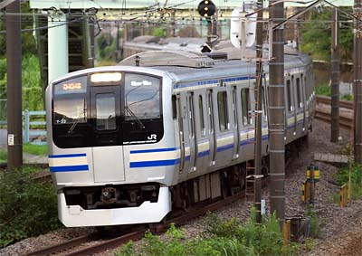 inoki_20090814.jpg