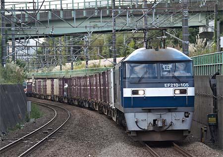 210_20121011.jpg