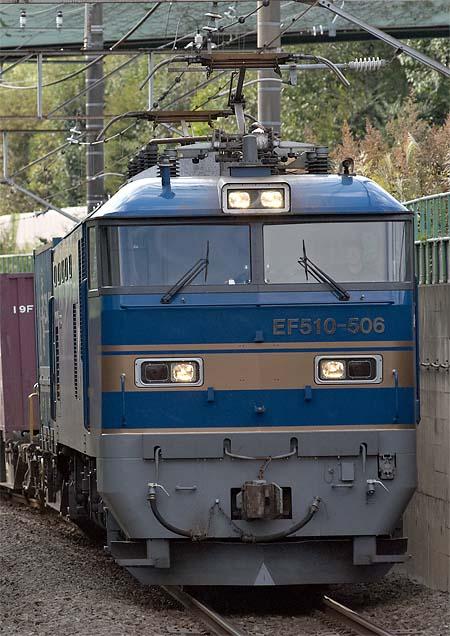 500_20121011.jpg
