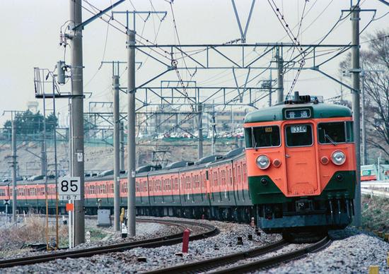 7C41C9EF-5890-4229-9667-0884F4084CB0.jpg