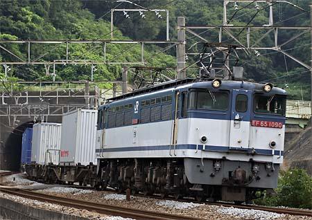 951_20110807_3.jpg