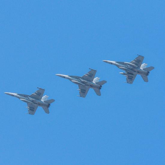 A1A9FB89-CCC4-44EF-A867-0AFA932854FF.jpg