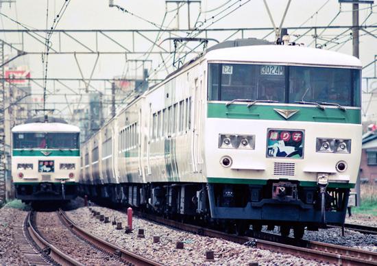 A50419A8-2D7A-4799-9BAF-F8D87EE9640C.jpg