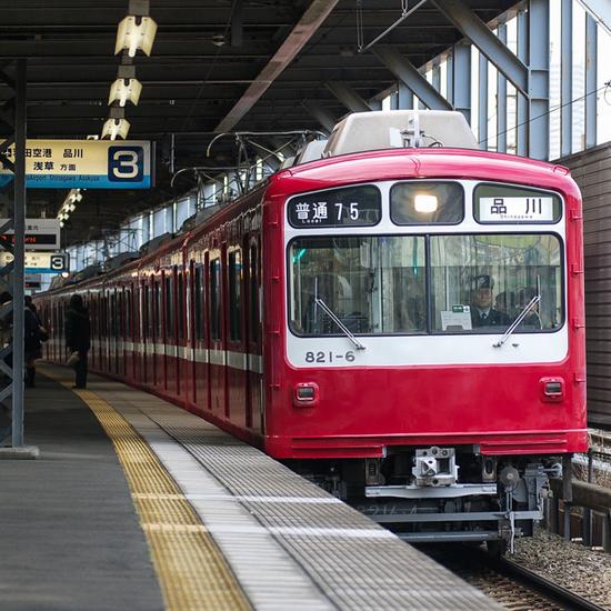 E82418A2-17E6-450B-B0FE-D10B02C060E2.jpg