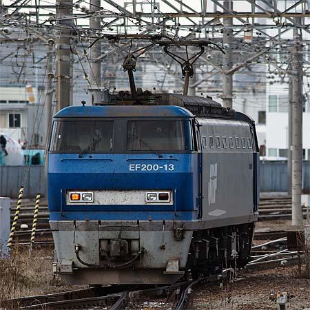 EF200_20130222_1.jpg