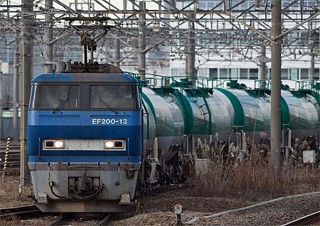 EF200_20130222_2.jpg