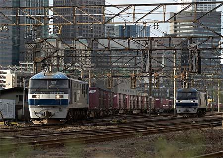 EF210_20111004_1.jpg