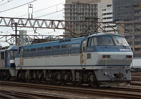 EF210_20111004_7.jpg