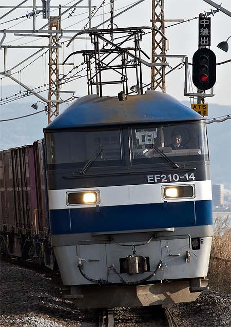 EF210_20120321_1.jpg
