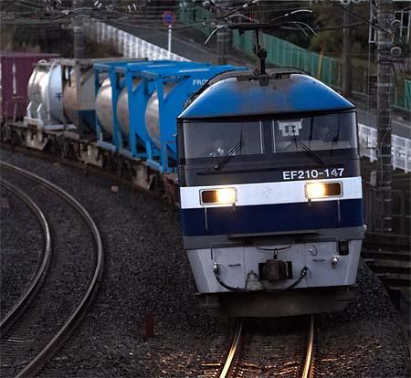EF210_20120327_1.jpg