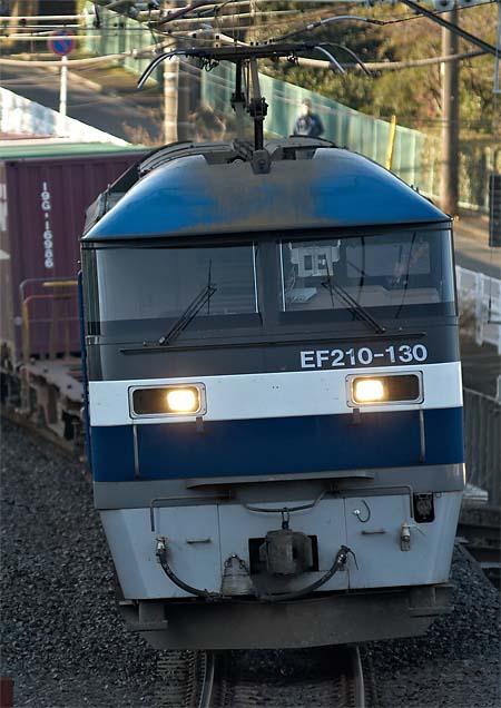EF210_20120330_2.jpg