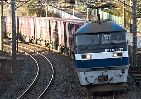 EF210_20120330_3.jpg