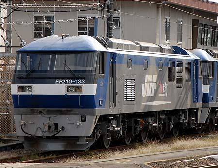 EF210_20120330_6.jpg