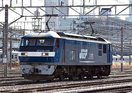 EF66_20130203.jpg