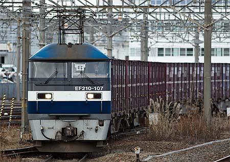 EF210_20130222_1.jpg
