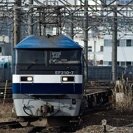 EF210_20130225_1.jpg