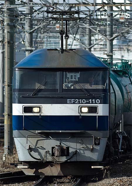 EF210_20130225_2.jpg