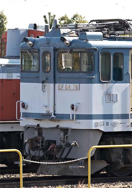 EF64_20111231_6.jpg