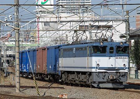 EF65_1037_20110812_3.jpg