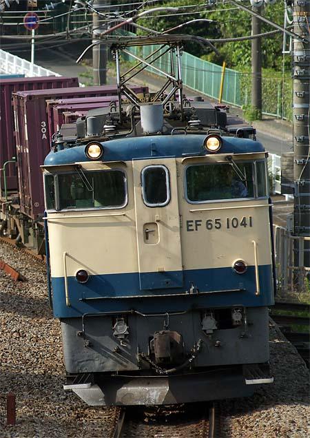 EF65_20110507_1.jpg